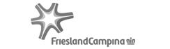 FrieslandCampina
